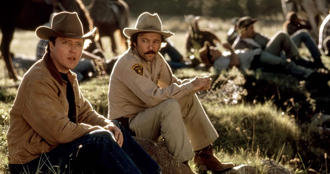 Blu-Ray Pick of the Week: The Milagro Beanfield War