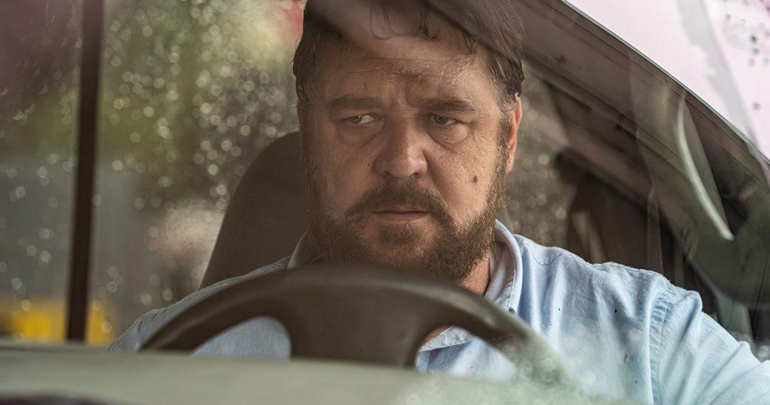 Blu-Ray Pick of the Week: Unhinged